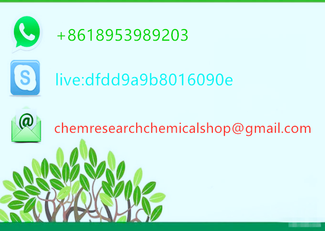 safe shipping Strong effect Eutylone EU Research Chemical Stimulant EU eu light yellow  brown color crystal CAS 80285566